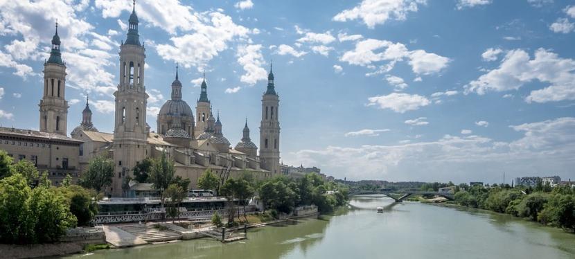 Qué ver en Zaragoza, 6 buenas razones para visitar estaciudad